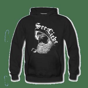 tattoo-studio-nagold-fashion-hoodie