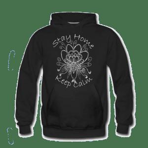 tattoo-studio-hoodie-schwarz-weiß