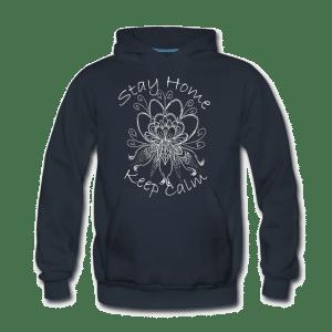 tattoo-studio-hoodie-schwarz