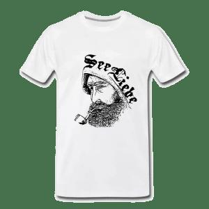 tattoo-studio-herrenberg-fashion-shirt-weiß