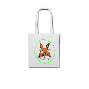 tattoo-studio-gäufelden-fashion-tasche-weiß-hase