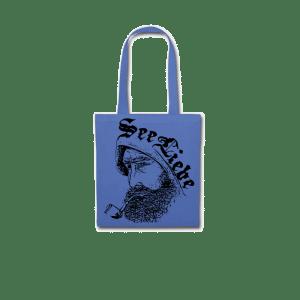 tattoo-studio-gäufelden-fashion-tasche-blau