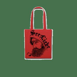 tattoo-studio-gäufelden-fashion-tasche-rot-schwarz