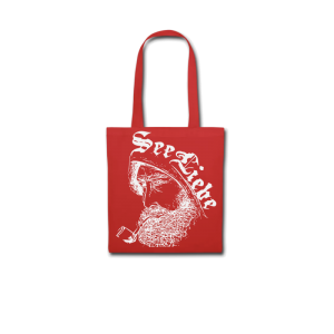 tattoo-studio-gäufelden-fashion-tasche-weiß-rot-rot