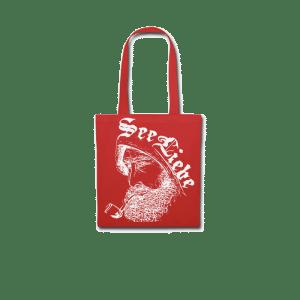 tattoo-studio-gäufelden-fashion-tasche-weiß-rot-rot