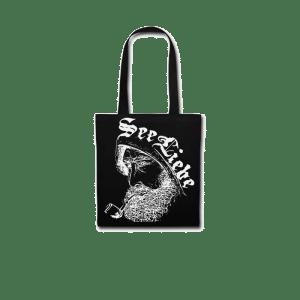 tattoo-studio-gäufelden-fashion-tasche-schwarz