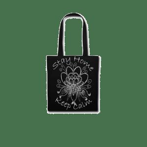 tattoo-studio-tasche-schwarz