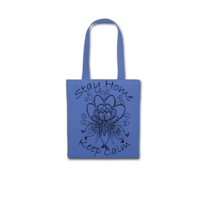 tattoo-studio-rottenburg-fashion-tasche-blau