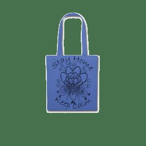 tattoo-studio-rottenburg-fashion-tasche-blau