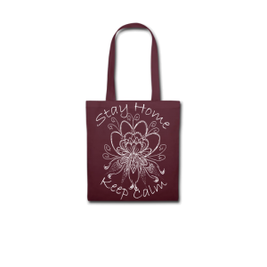 tattoo-studio-tasche-rot
