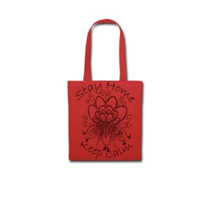 tattoo-studio-rottenburg-fashion-tasche-rot