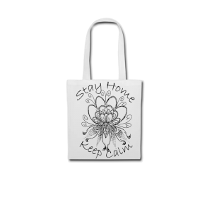 tattoo-studio-gäufelden-fashion-tasche-weiß
