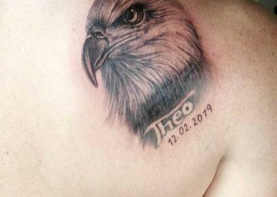 adler-tattoo-studio-herrenberg