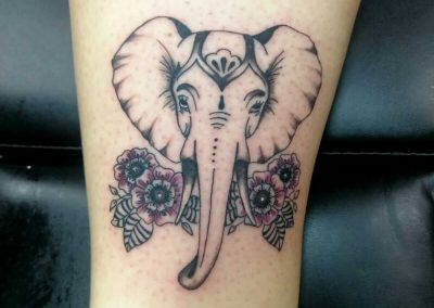 elefanten-tattoo-herrenberg-gäufelden